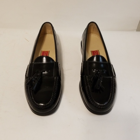 Cole Haan City Shoes Loafers With